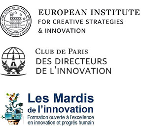 5eme rencontre nationale des directeurs de l'innovation