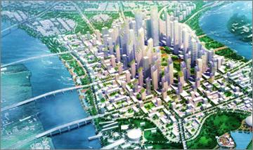 Visuel Cités du monde Rencontre Directeurs Innovation