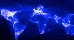Visuel planète Rencontre Nationale Directeurs de l'Innovation