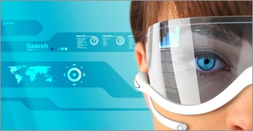 Visuel regards croisés ouverture Rencontre Innovation 2015