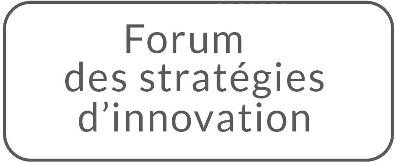 Forum-trimestriel-des-stratégies-d'innovation