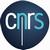 Visuel CNRS