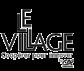 Visuel Le Village