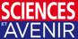 Visuel Sciences Avenir