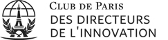 logo-club-paris